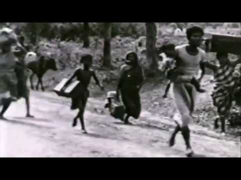 BANGLADESH | EESHAAN | Album : SANKRAMAN