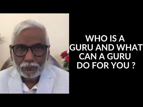 Baixar Chemistry Guru Mrityunjay sir - Download Chemistry