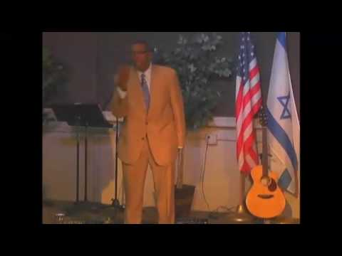 Pastor Tommy Roberts   |   Influence Changes Everything   |   June 12th 2016