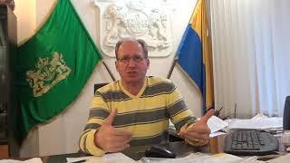 Б.Цимейко о власти, банках и судах