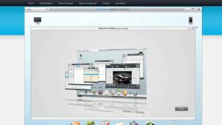 Samsung PC Suite - download, install and use