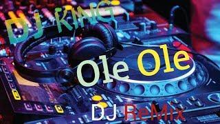 Ole Ole Remix song  Bass Booster | HIGH BASS | | Dj king |