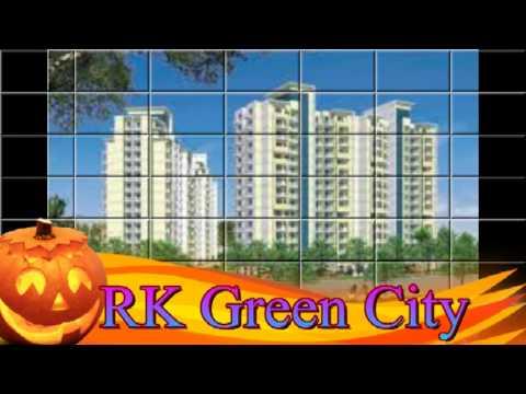 Property Developer in Tirunelveli Call 9790125791 | 8122444133