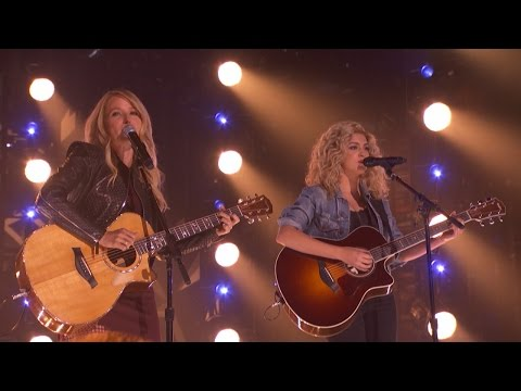 You Were Meant For Me by Jewel and Tori Kelly - Greatest Hits