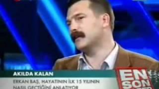 Video TRT'de bir ilk: Ekranda komünist propaganda download MP3, 3GP, MP4, WEBM, AVI, FLV Desember 2017