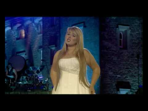 Celtic Woman A New Jouney Live At Slane Castle2007 DVD rip NLT Release chunk 1