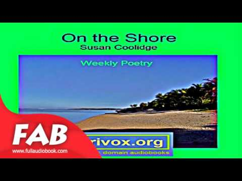 On the Shore Full Audiobook by Susan COOLIDGE by Nautical & Marine Fiction
