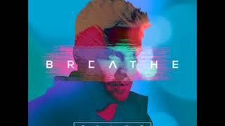 Feder - Breathe (Chipmunks)