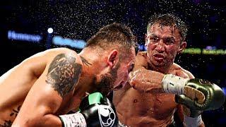 Gennady Golovkin vs Vanes Martirosyan   Live May 5   HBO   FIGHT GAUGE