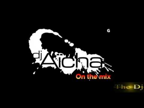 Mixtape tipis tipis Ala DJ Aicha ST funkot Only
