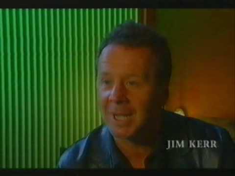 Henrik Larsson - Documentary (Part 1/3)