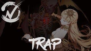 Tails & Inverness - Skeleton (feat. Nevve)