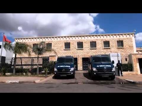 Chambre Française de Commerce et d\u0027Industrie du Maroc - YouTube - Chambre De Commerce Francaise Maroc