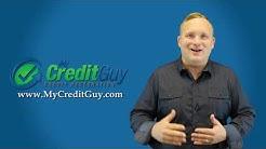 About Low Limit Credit Cards