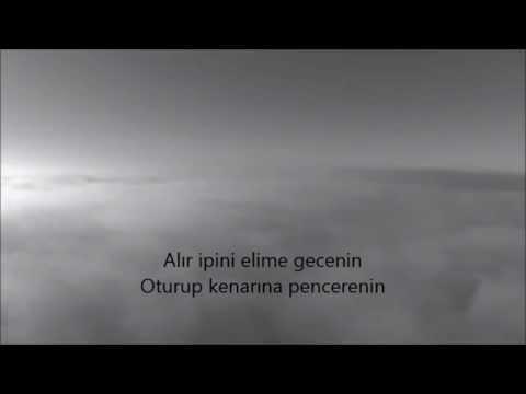 Uzak - Anısı Kalmıştır ( 2014 ) Kent Şarkıları ( Altyazılı )