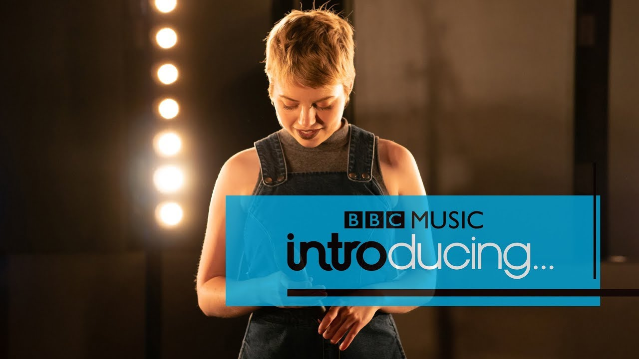 Chuchoter  - Gentleman (BBC Music Introducing Session)