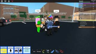 Please, is this what ROBLOX is becoming?