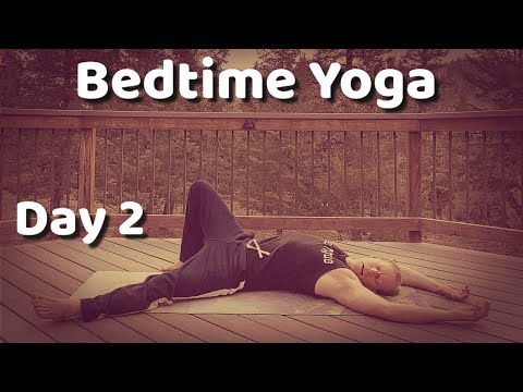 day-2---beginner-hip-stretches-|-7-day-yoga-challenge-|-sean-vigue-fitness