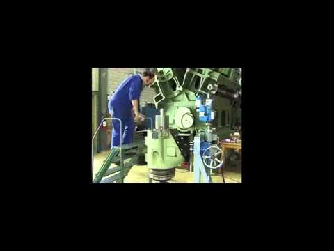 Видео Sulzer pump manual