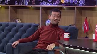 MTV Show Kids - Javlon Shodmonov (17.01.2020)