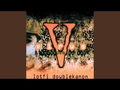 album lotfi dk virus