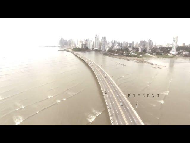 PANAMA CITY 2016