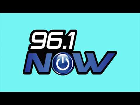 961 Now Hits The Air In San Antonio