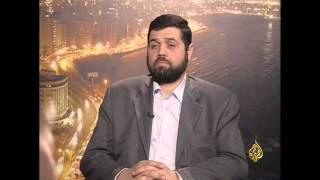 أرشيف-برامج متفرقة.. الشيخ الشهيد