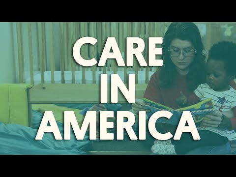 Care in America