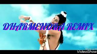 Dj Dharmendra remix com