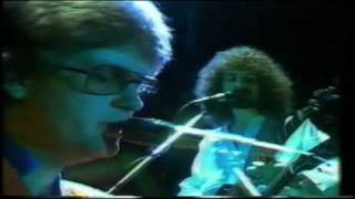 Barclay James Harvest Mockingbird Live.mp3