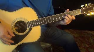 Guitar For Dummies 4th Ed Clip 34 Streets of Laredo