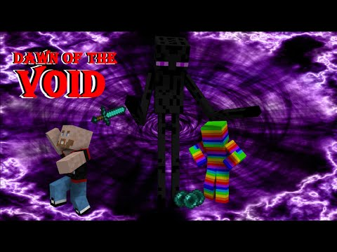 Dawn of the Void Episode 23- Ewww moth why?!?!?!