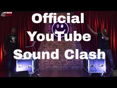 🔊  Lexus Superior VS Sovereign - Exclusive Dub Fi Dub Live & Direct at YouTube 🔊