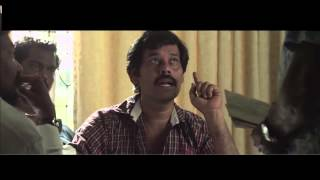 Deleted scenes from Sathuranka Vettai
