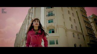Mina - ម្ដងទៀតបានទេ ( Do it ) Official MV