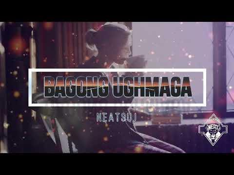 Wala Ka Na - Michael Dutchi Libranda (Rap Version) by TISOY from YouTube · Duration:  4 minutes 53 seconds