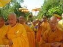 Tang Le Duc Tang Thong Thich Huyen Quang - Phan 4/7