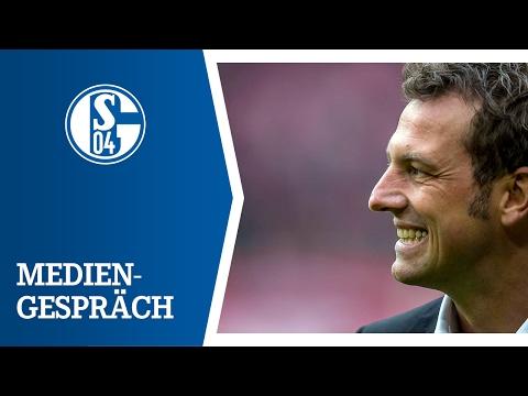 PK nach Bayern