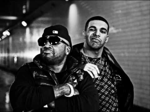 Young Jeezy  I Do ft JayZ Drake & Andre 3000