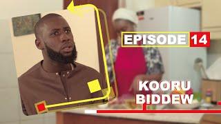 Kooru Biddew - Saison 6 - Épisode 14