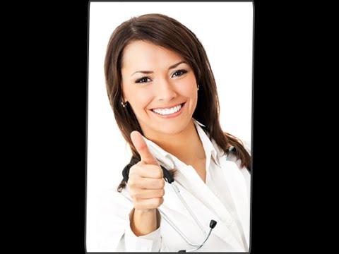ТОП-5 основных методов как быстро уменьшить влагалище