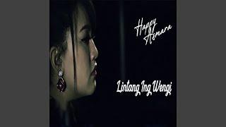 Download lagu LINTANG ING WENGI