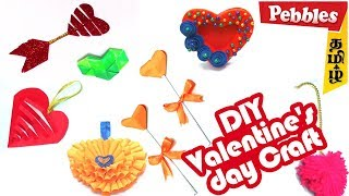 Craft Work Ideas At Home In Tamil The Expert