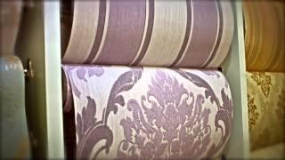 Дом обоев Маракеш в Махачкале(обои от эконом до премиум класса., 2015-06-20T12:54:43.000Z)