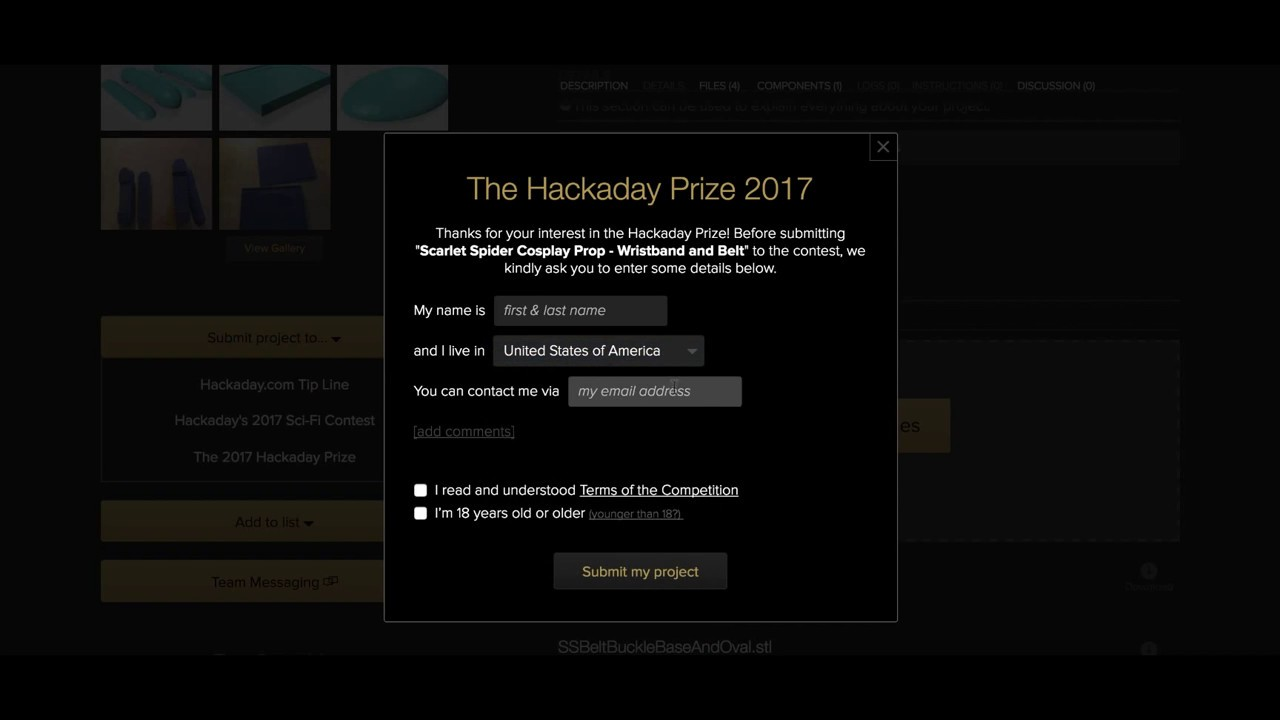 how-to-submit-an-existing-project-to-the-hackaday-prize