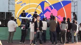 学園祭で演奏してみたシリーズ2010の第二弾です。 こちらは人生で初めて...