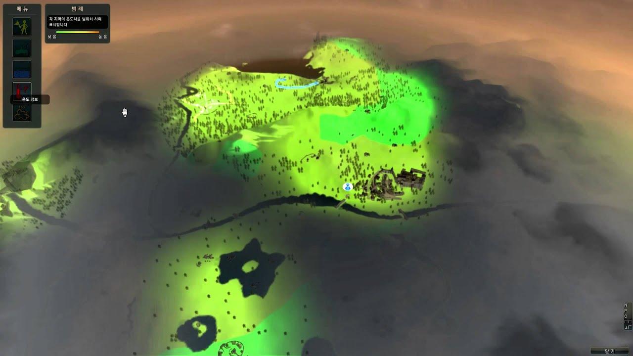 Black desert online cbt2 exploring the map youtube gumiabroncs Images