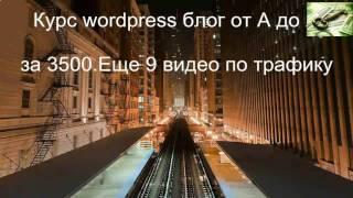 Проверенный способ заработка от 2000 рублей в день в интернете без вложений