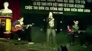 Anh sang noi nui rung.NGO*DUC*THANH